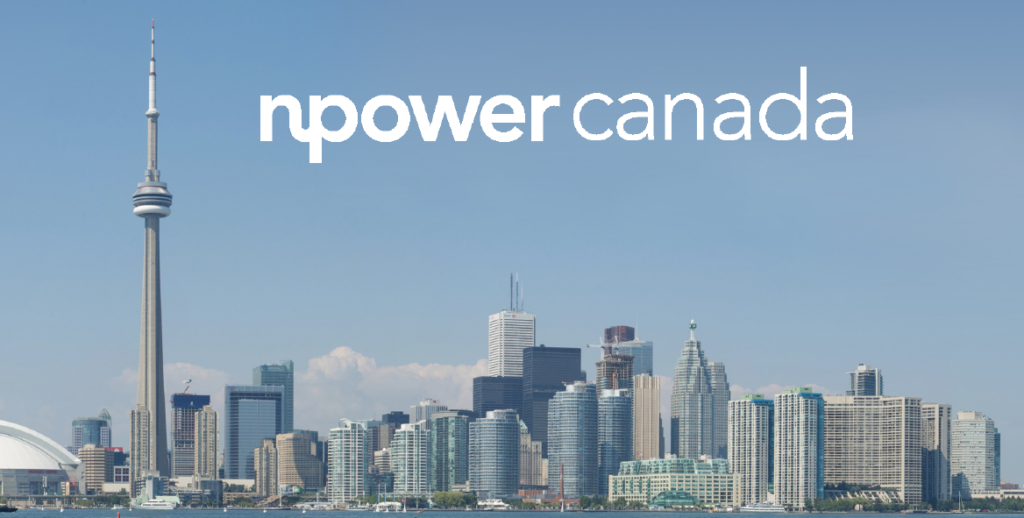 Npower Canada Info Session Customer Care Professional Training